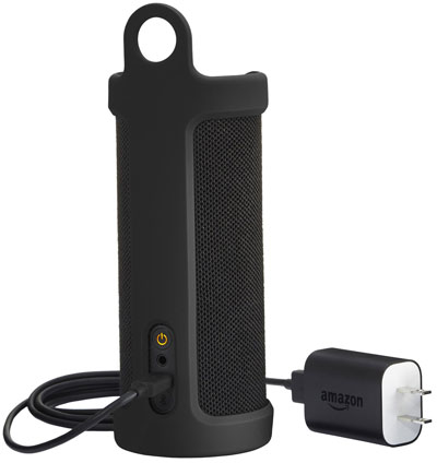 Amazon-Tap-Sling-Cover