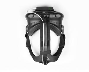 3 Essential Accessories for Leap Motion Controller