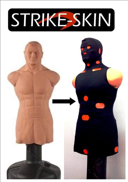 Strike-Skin-for-BOB