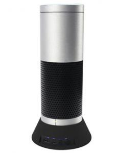 3 Amazon Echo Batteries To Make It Portable