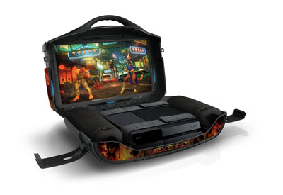 GAEMS-Vanguard-Personal-Gaming