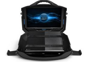 3 Portable Gaming Monitors for PS4 & Xbox