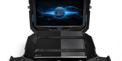3 Portable Gaming Monitors for PS4 & Xbox