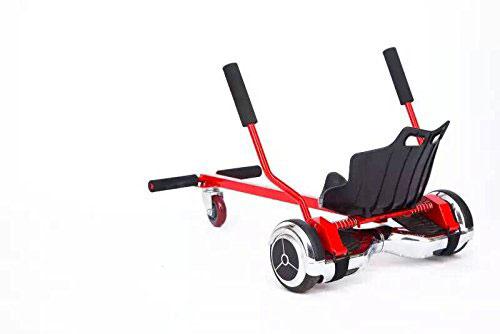Fastwheel-Mini-Kart-for-Hoverboards