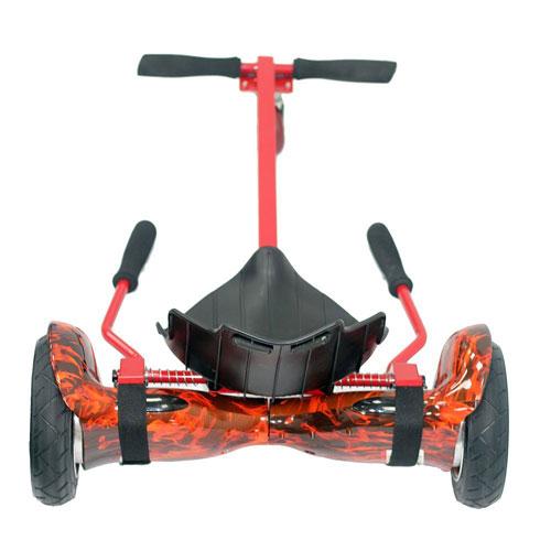 Mini-Kart-for-Hoverboards