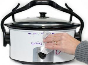 3 Handy Crock Pot Accessories