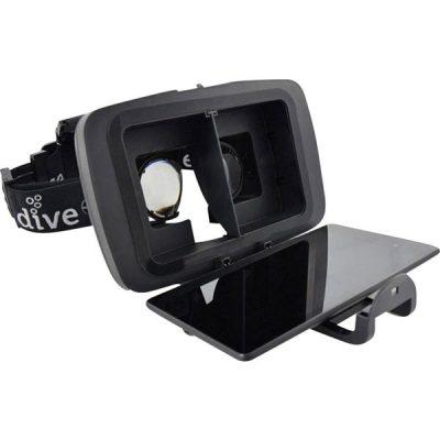 Durovis Dive 7 VR Holder for Tablets