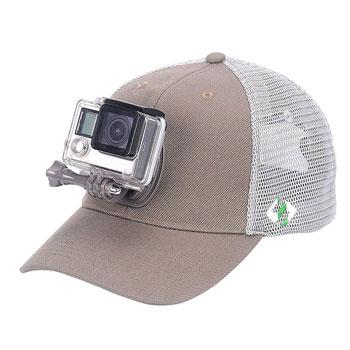 smatree-smahat-h2-baseball-hat
