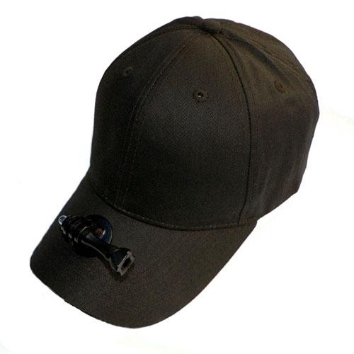 streamaroo-ballcap-for-gopro