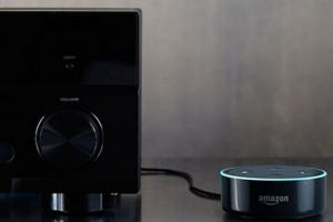 3 Must See Amazon Echo Dot Accessories