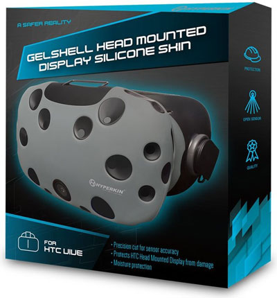 htc-vive-gelshell