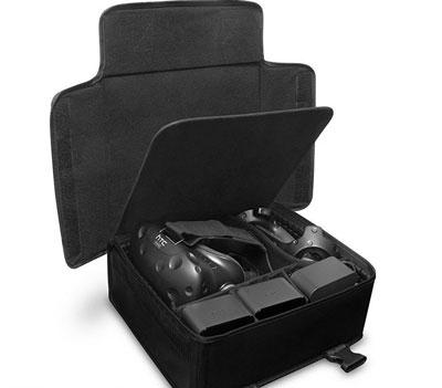 hyperkin-polygon-protector-bag