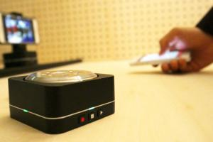 Keigan Bluetooth Motor for Robots