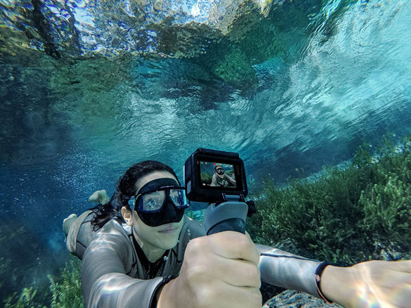 6 Essential GoPro HERO6 Accessories