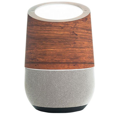 3 Must See Google Home Accessories
