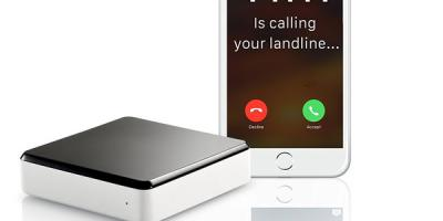 3 Must See Smartphone to Home Phone Adapters