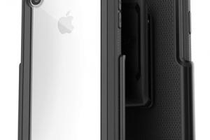 6 Must See iPhone Xs Max Cases