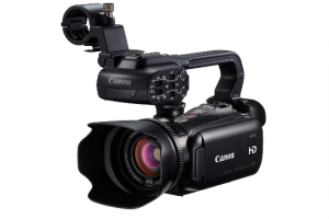 5 Must Have Canon XA10 Camcorder Accessories