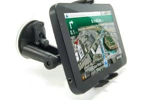 5 Quality Car Mounts for Nexus 7 Tablet