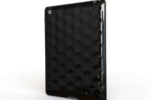 5 Tough Cases for iPad 3