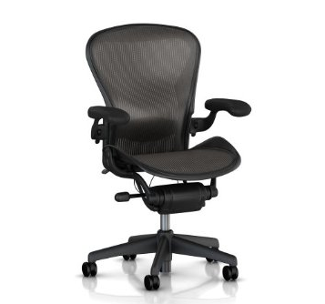 5 Premium Office Chairs for Computer Rooms