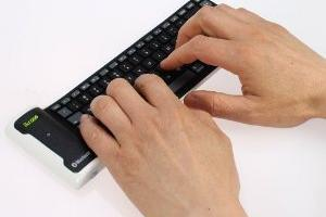 5 Essential Accessories for Samsung ATIV Smart PC 500T