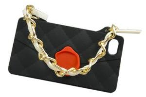 3 Cool iPhone Purses