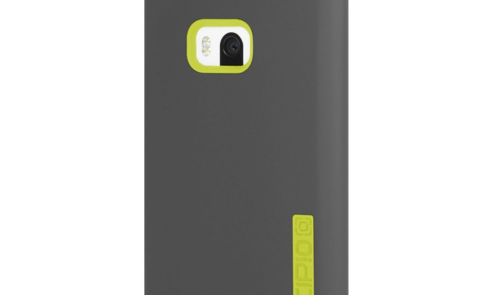 4 Tough Cases for Nokia Lumia 920