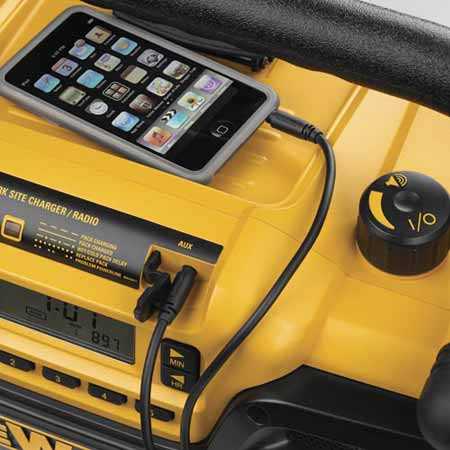 5 Rugged Speakers for iPhone & Android Phones