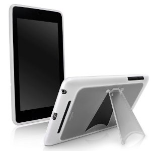5 Cool Stands for Nexus 7