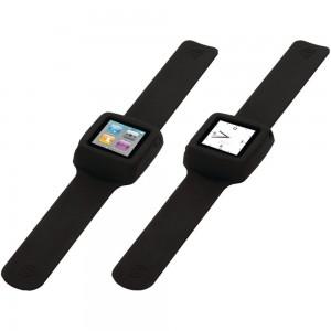 griffin wrist watch