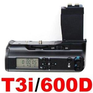 t3i battery grip