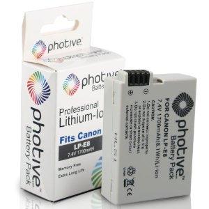 photive