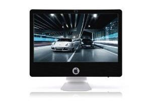 3 Cool Screen Protectors for iMac