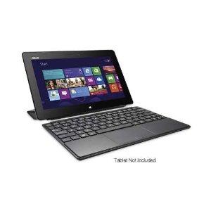 5 Essential Accessories for ASUS VivoTab Smart ME400C Tablet