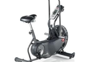 4 Essential Accessories for Schwinn Airdyne AD6 Exercise Bike