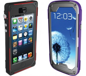 pelican iphone 5 case