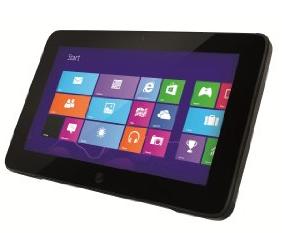 3 Razer Edge Pro Tablet Accessories