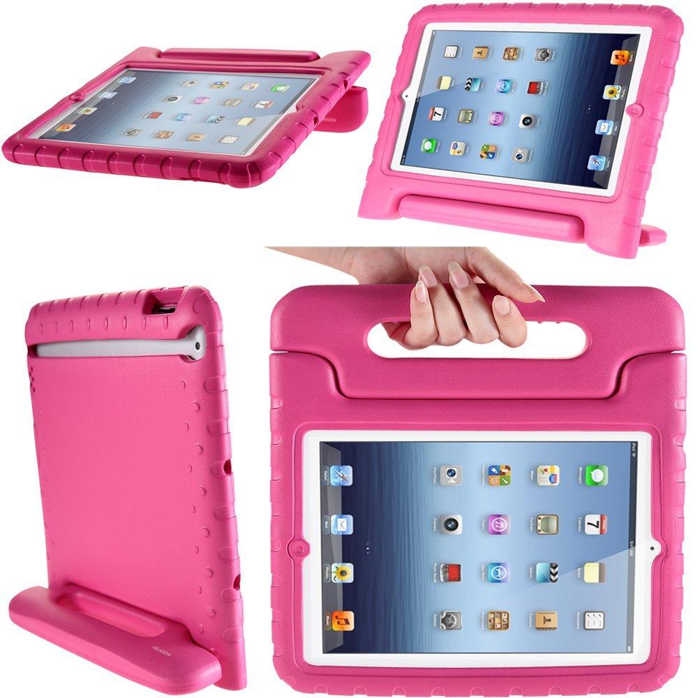 Best Pink Play Kitchen Accessories