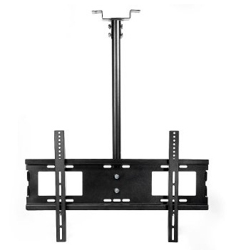 3 Ceiling Mounts for HDTVs