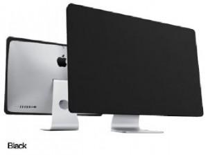 iMac case