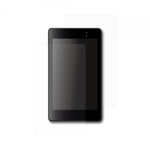 nexus7screenprotector