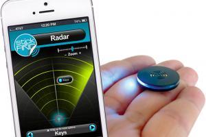 Avoid Losing Your iPhone: 5 iPhone Locators