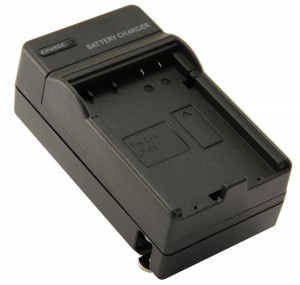 STK battery charger