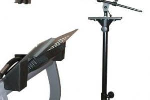 3 Schwinn 520 Elliptical Accessories