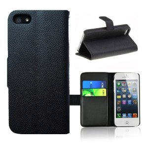 5 Cheap iPhone 5C Cases