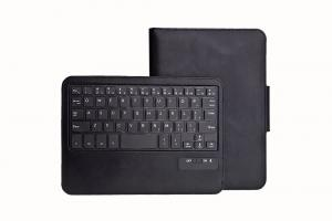 3 Keyboard Cases for Nexus 7 2013