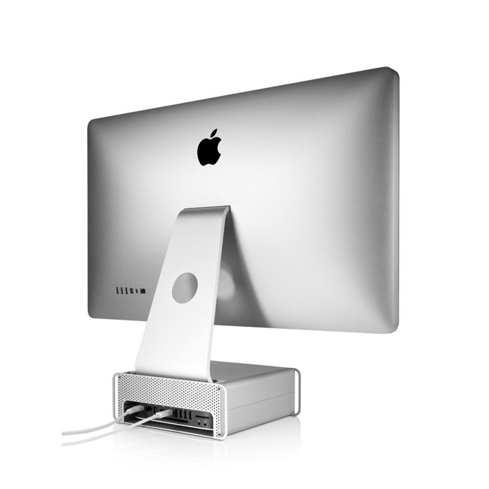 5 Quality Imac Mounts And Stands Accessories Lists