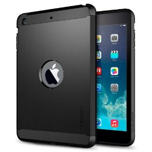 5 Cheap iPad Mini 2 Cases