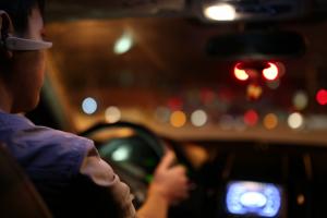 2 Car Gadgets That Keep You Awake As You Drive